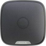 Waarom kiezen voor een Ajax Alarmsysteem?