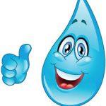 Nooit meer kalkaanslag in je huis dankzij een waterontharder
