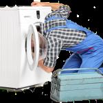 Op zoek naar de goede wasmachine reparatie